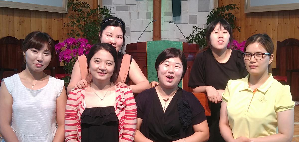 사본 -5여선교 헌신예배 (7).jpg
