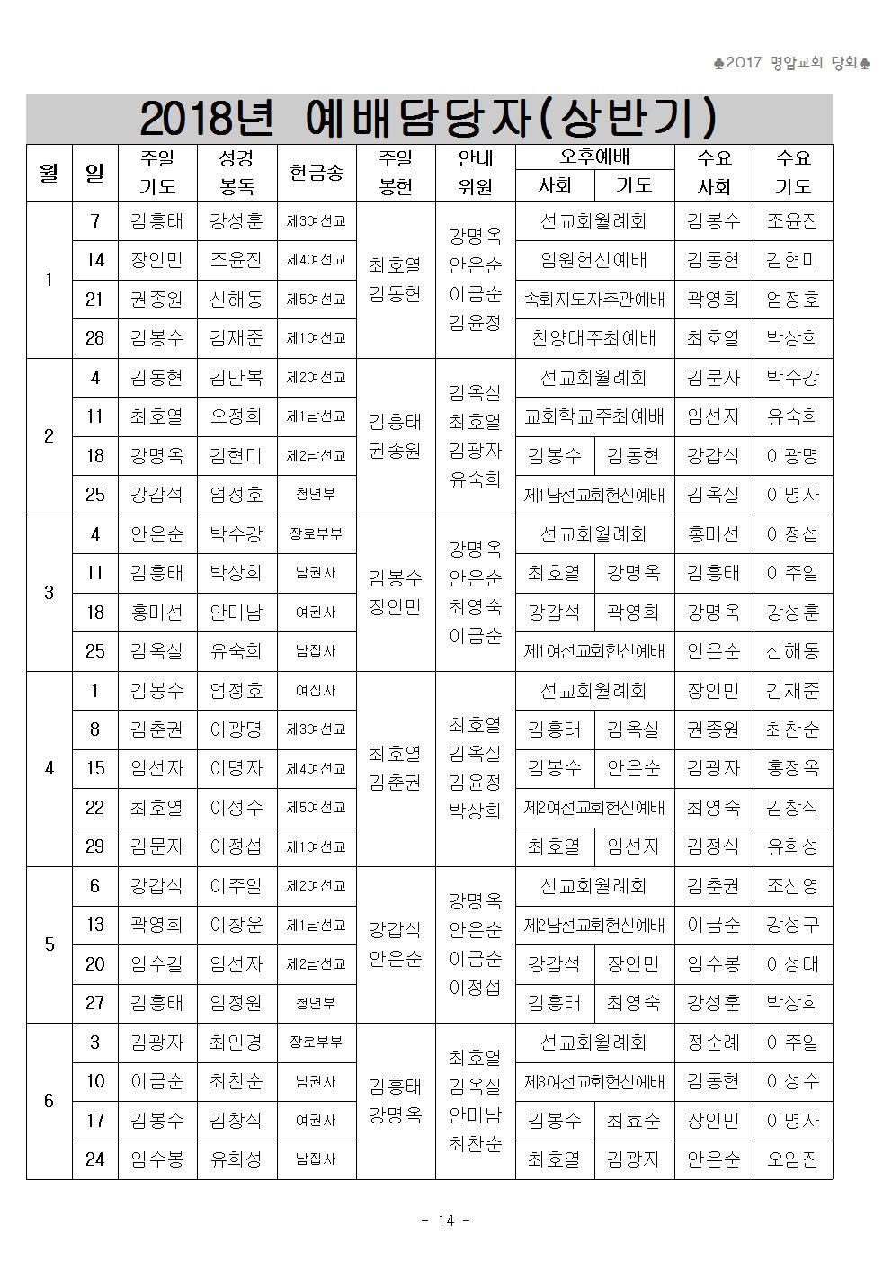 2017년 당회자료 최종작업본014.jpg